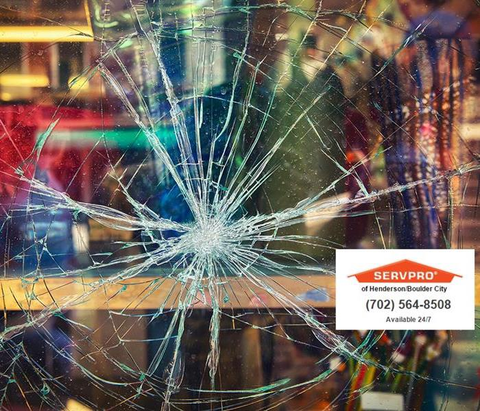 General Dos and Don'ts for Vandalism Damages