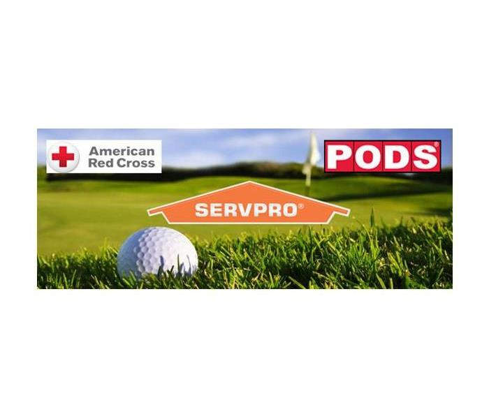 Community 5th Annual Salute to Armed Forces Golf Tournament